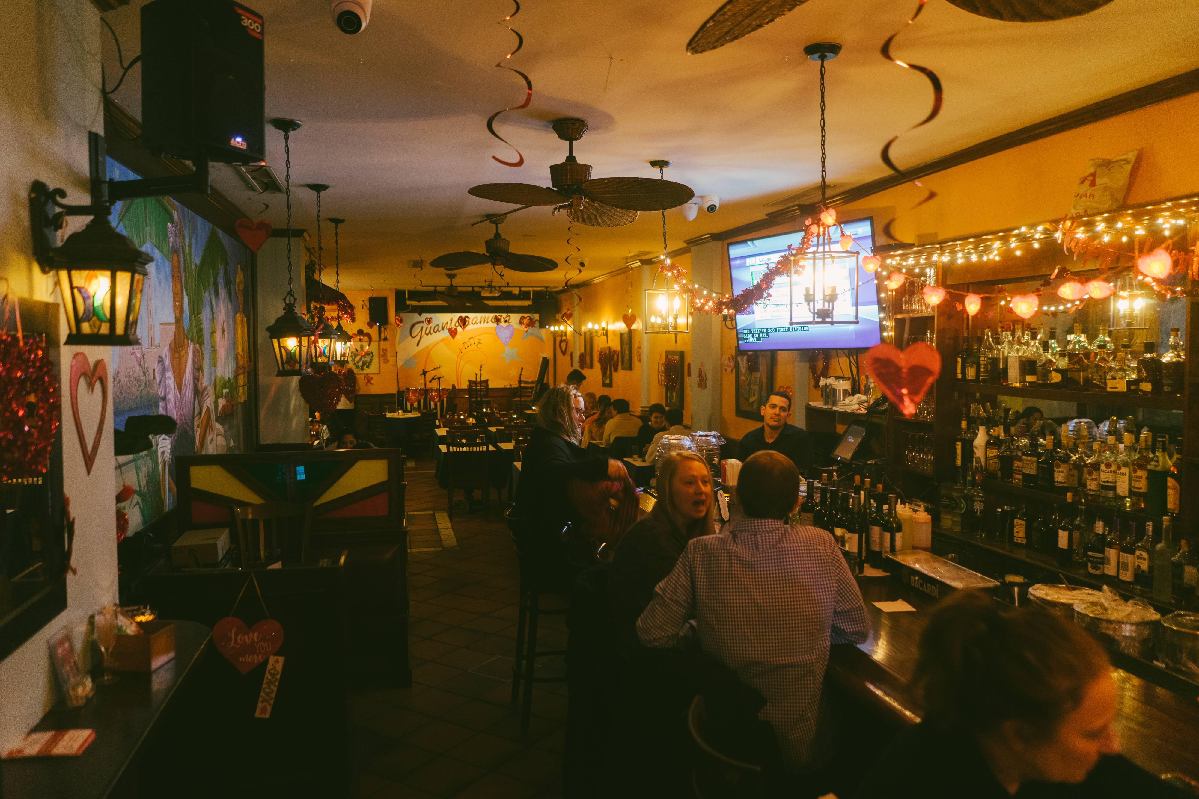 The Best Restaurants In Hell S Kitchen Hell S Kitchen New York The Infatuation