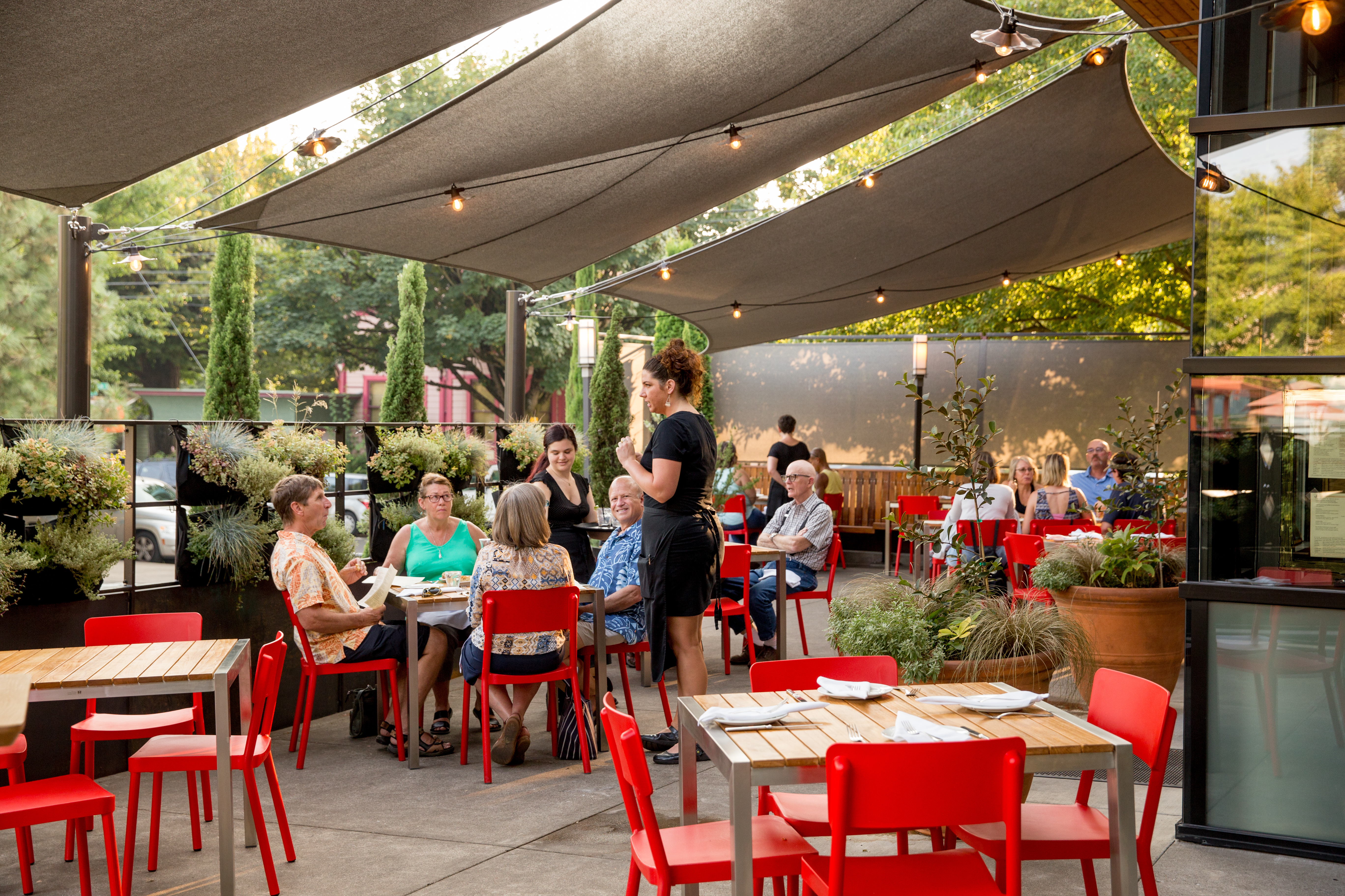 Where To Eat And Drink In Portland, Oregon - Portland, OR - The Infatuation