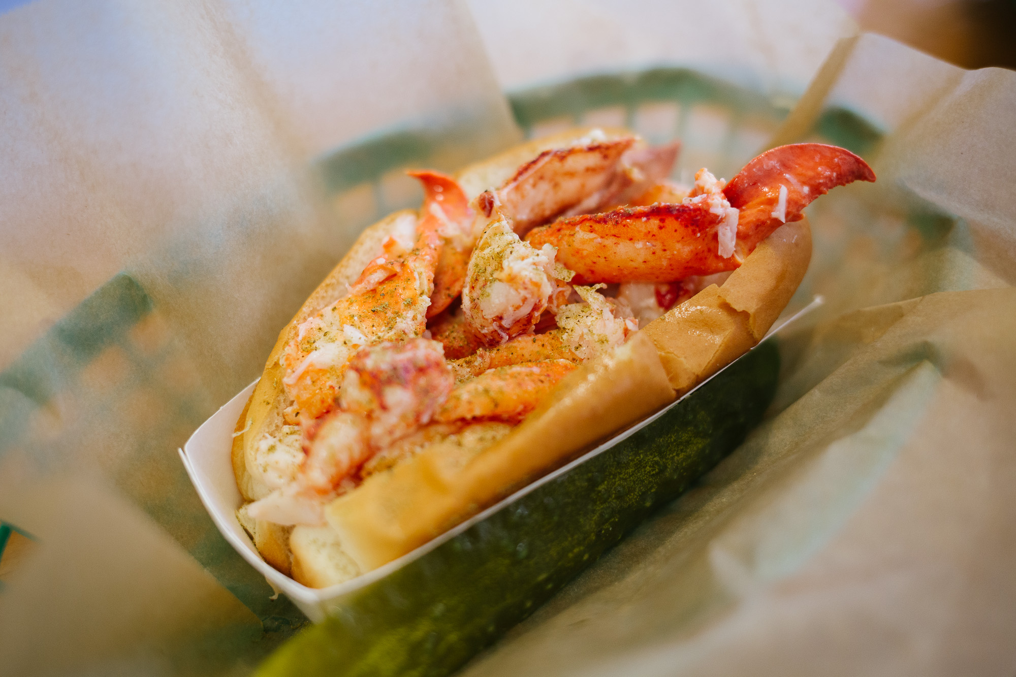 Where To Eat And Drink In Hoboken New York The Infatuation